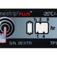 Изображение Термоиндикатор химический Timestrip® PLUS для контроля холодовой цепи