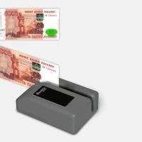 Изображение Детектор банкнот Cassida Sirius S