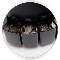 Изображение Сортировщик монет Cassida C100
