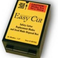 Изображение Безопасный нож для склада ИЗИКАТ 2000 (EASYCUT 2000)