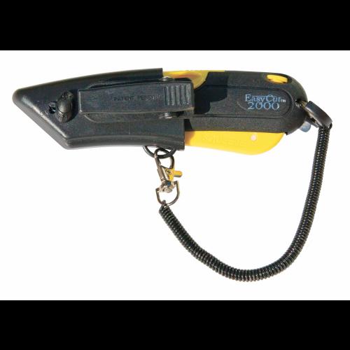 Безопасный нож для склада ИЗИКАТ 2000 (EASYCUT 2000)